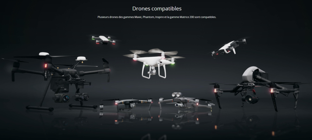 drones-compatibles-dji-flight-simulator