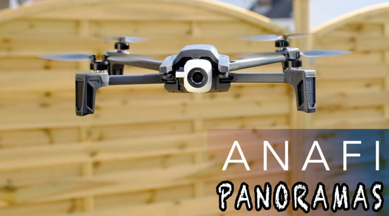 comment-faire-panorama-freeflight-6.3